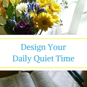 normal_Design_yourDaily_Quiet_Time1__1_